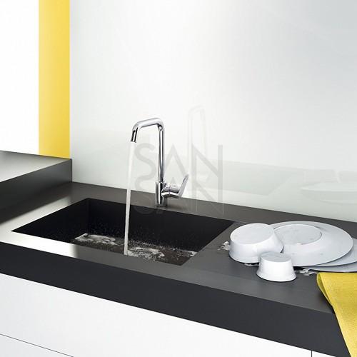 k gisegisti hansgrohe focus 260 k gisegistid segistid. Black Bedroom Furniture Sets. Home Design Ideas