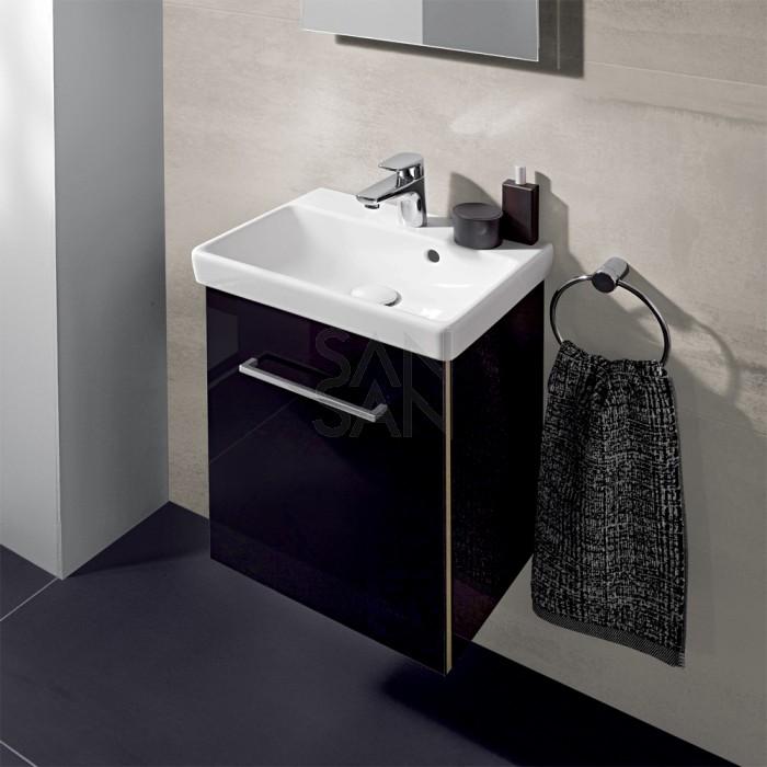 vannitoavalamu villeroy boch avento 735845 vannitoavalamud valamud. Black Bedroom Furniture Sets. Home Design Ideas