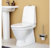WC-pott Gustavsberg Nautic 1510 tahavool C+