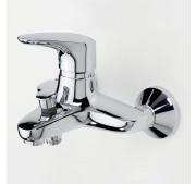 Vanni- ja dušisegisti Oras Vega 1840U