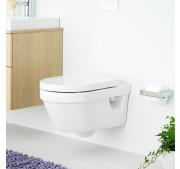 Seinapott Gustavsberg 5G84 Hygienic Flush