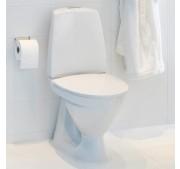 WC-pott Ifö Sign 6862 tahavool