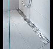 Duširenn ACO ShowerDrain C-line Quadratico