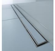 Duširenn ACO ShowerDrain C-line Tile