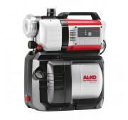 Veeautomaat AL-KO HW 4000 FCS Comfort