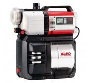 Veeautomaat AL-KO HW 5000 FMS Premium