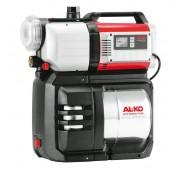 Veeautomaat AL-KO HW 6000 FMS Premium
