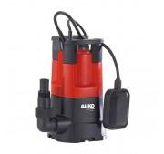 Puhta vee sukelpump AL-KO SUB 6500 Classic