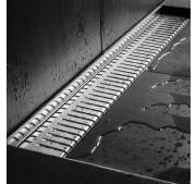 Duširenn ACO ShowerDrain C-line Piano
