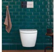 Seinapott Duravit ME by Starck Compact 453009