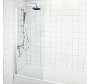 Vannisein Duschy Bath