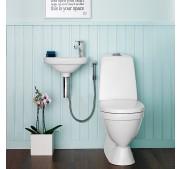 WC-pott Gustavsberg Nautic 1510 tahavool