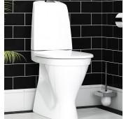 WC-pott Gustavsberg Nautic 1546 allavool kõrge