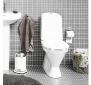 WC-pott Gustavsberg Nordic3 3510 tahavool