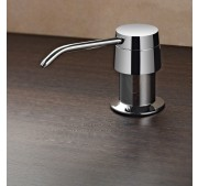 Seebidosaator Gedy Water 2084-13 - Outlet Diil