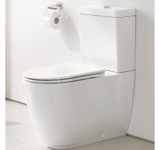 WC-pott Grohe Essence