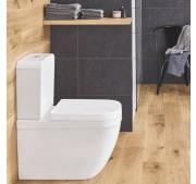 WC-pott Grohe Euro Ceramic