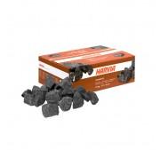 Kerisekivid Harvia 5-10 cm (20 kg)
