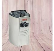 Elektrikeris Harvia Vega Compact BC23