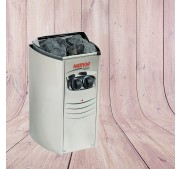 Elektrikeris Harvia Vega Compact BC35