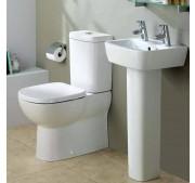 WC-pott Ideal Standard Tempo