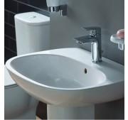 Vannitoavalamu Ideal Standard Tesi