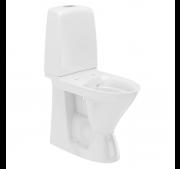 WC-pott Ifö Inspira 6261 allavool kõrge