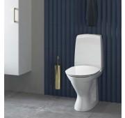 WC-pott Ifö Sign 6872 tahavool kõrge
