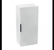 Seinakapp Jika Cube H453711 valge