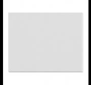 Peegel Jika Cube H455556