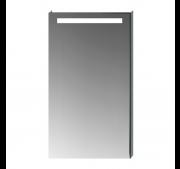 Peegel Jika Clear H455705