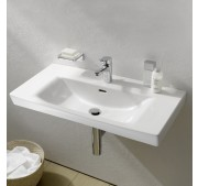 Vannitoavalamu Laufen Pro N 810957