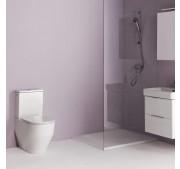 WC-pott Laufen Pro 867953