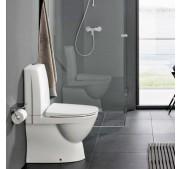 WC-pott Laufen Pro Nordic Slim