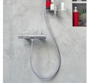 Termostaat dušisegisti Oras Nova 7460U