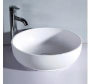 Vannitoavalamu Schönberg Roundo