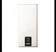 Elektriboiler Thermor Onix50 40L