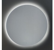 Peegel Vanita & Casa Eclisse 600 - Outlet diil