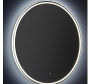 Peegel Vanita & Casa Luna