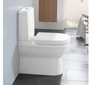 WC-pott Villeroy & Boch O.novo 565810 Slim
