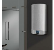 Elektriboiler Ariston Velis Evo Plus 80L