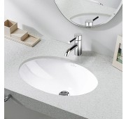 Vannitoavalamu Villeroy & Boch Evana 614400 - Outlet diil