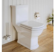 WC-pott VitrA Valarte