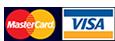 Siin saate maksta krediitkaardiga
