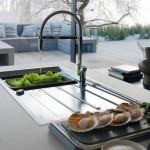 Köögivalamu ABC - Millist valida, kuidas hooldada ja millele tähelepanu pöörata?