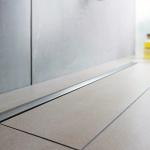 Mis on duširenn ehk renntrapp ning kuidas seda vannitoa sisekujunduses kasutada?