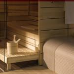 Sauna maagiline ja tervistav mõju