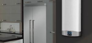 Kuidas valida soojavee boilerit? 5 olulist sammu